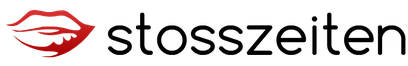Stosszeiten.com Logo