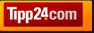 Tipp24.de Logo