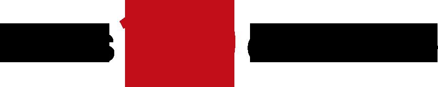 alles10euro.de Logo