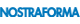Nostraforma.com Logo