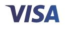 Visa World Card Logo