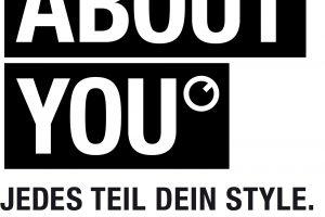 Produktbild von ABOUT YOU SALE: Bis zu 65% Rabatt auf Styles für Sie & Ihn