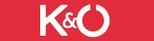 kastner-oehler Logo