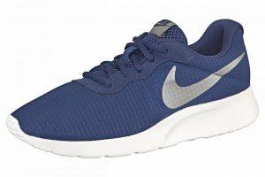 Produktbild von Nike Sportswear »Wmns Tanjun SE« Sneaker, blau