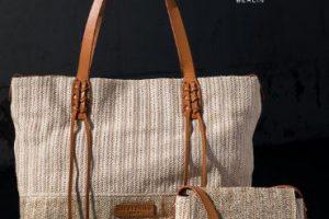 Produktbild von Großer Liebeskind Sale – Bis zu 74% Rabatt auf Mode & Accessoires