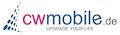 cw-mobile.de Logo