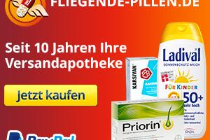 Produktbild von APOTHEKEN SALE bis zu 83% Rabatt