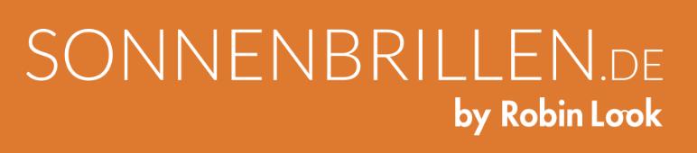 sonnenbrillen.de Logo