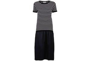 Produktbild von CAMPIONE Kleid marineblau